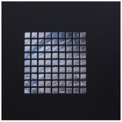 4-kantjes A 11 (50x50)