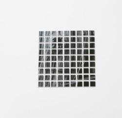 4-kantjes A 1 (50x50)