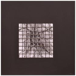 4-kantjes A 6 (50x50)