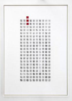 4-kantjes A 1 (70x100)