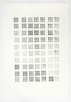 4-kantjes A 2 (70x100)