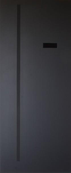 Zw.Art 13 (46x110)