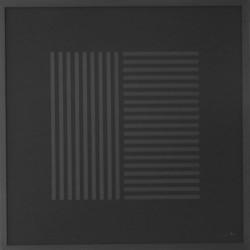 Zw.Art 14 (60x60)