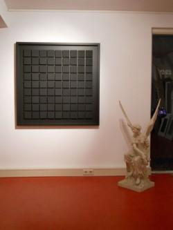 Zw.Art 1 (120x120)