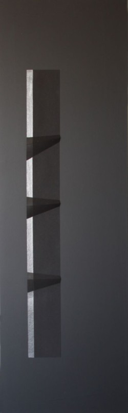 Zw.Art 3 (25x82)