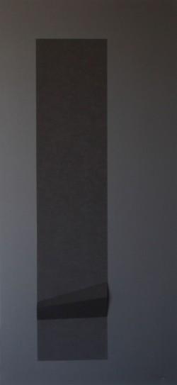 Zw.Art 4 (38x82)