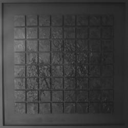 Zw.Art 5 (120x120)