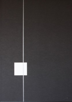 Zw.Art 8 (50x70)