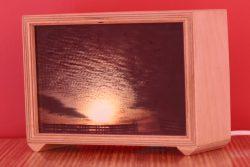 lichtboxjes (9)