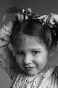 portretten (8)