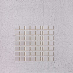 4-kantjes A 12 (50×50)