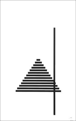 BR 19.07 (50×70)