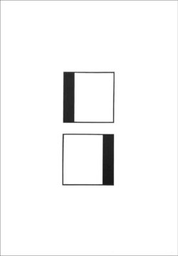 BR 19.24 (50×70)