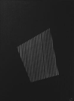 BR 20.10 (50×70)
