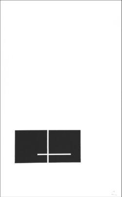 BR 20.14 (50×80)
