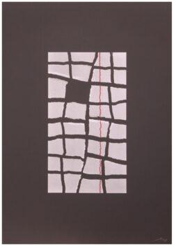 con-sequentie 10 (50x70)