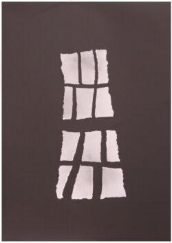 con-sequentie 11 (50x70)