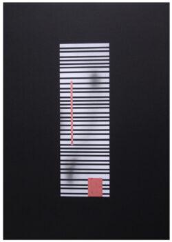 con-sequentie 14 (50x70)