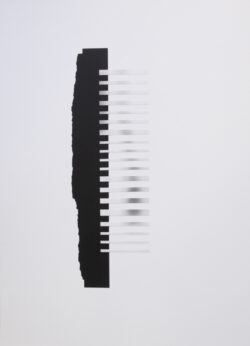 con-sequentie 15 (50x70)