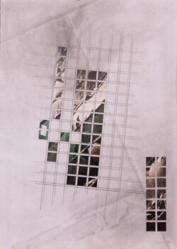 con-sequentie 5 (50x70)