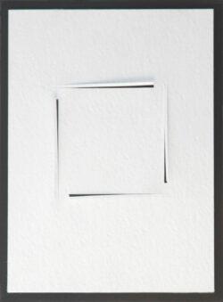 snijplankje (10x15) (2)