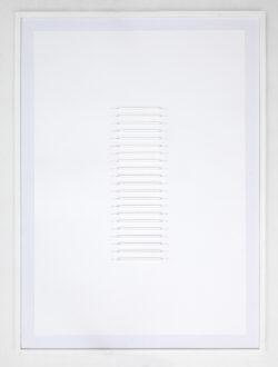 white stripes 18 (70x100)