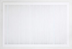 white stripes 8 (90x60)